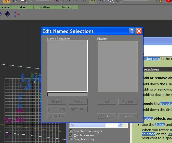 Selected Tool.jpg