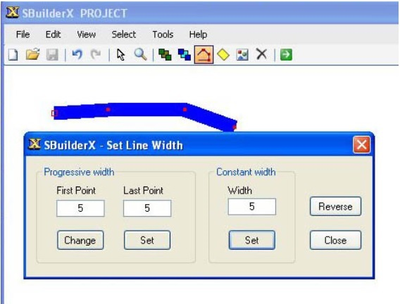 set_width_01-jpg.56239