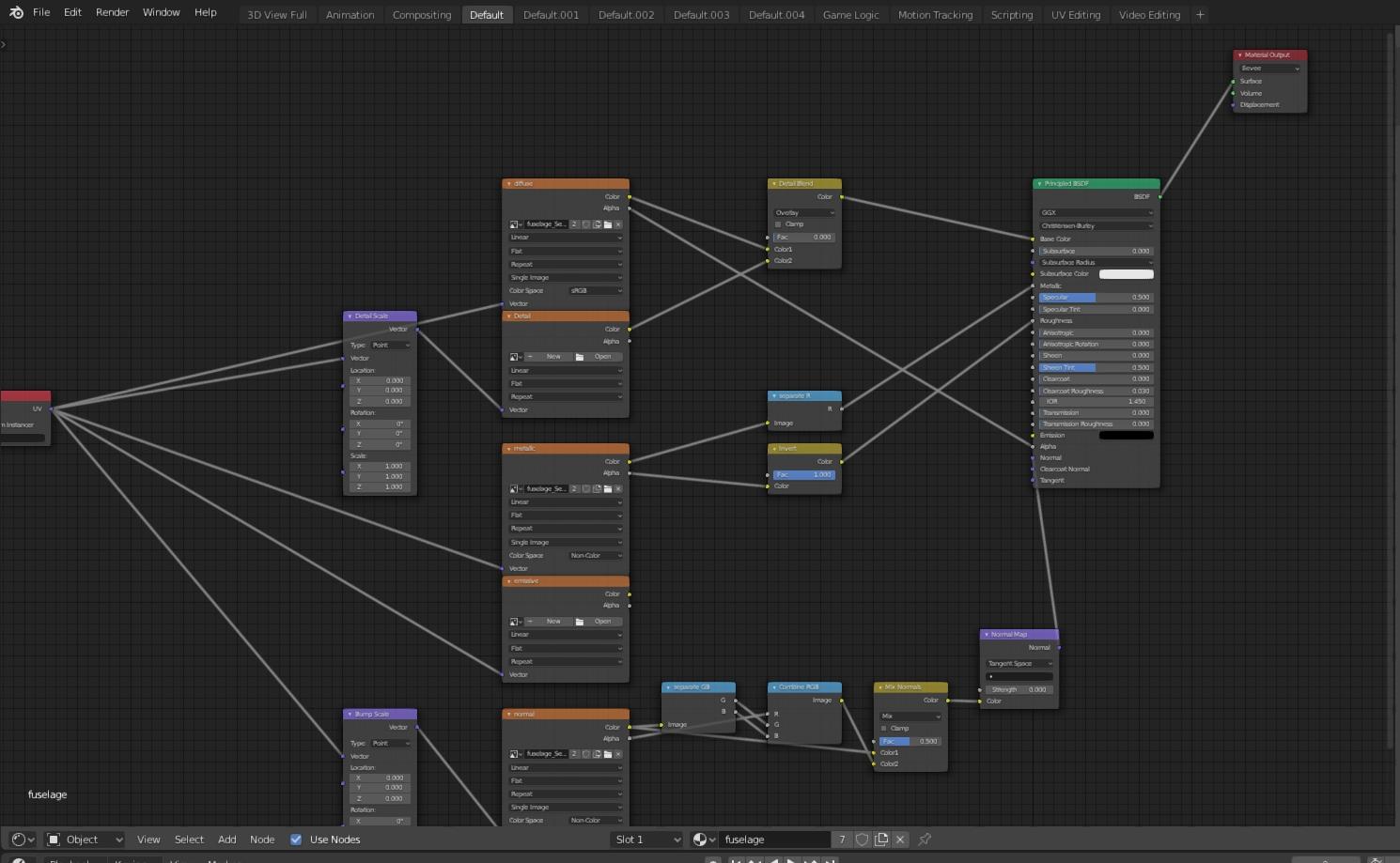 shader_editor.jpg