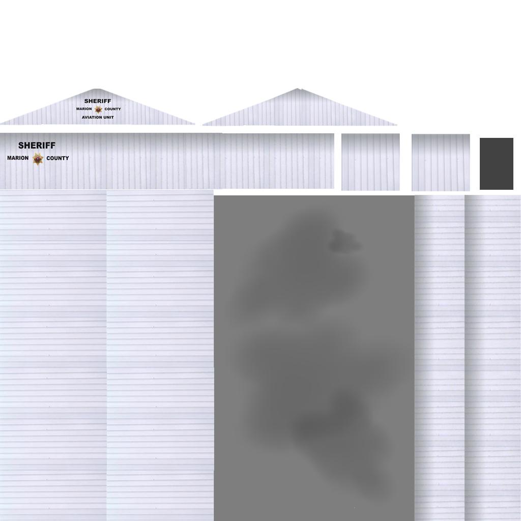 Sherrifs Hangar.jpg