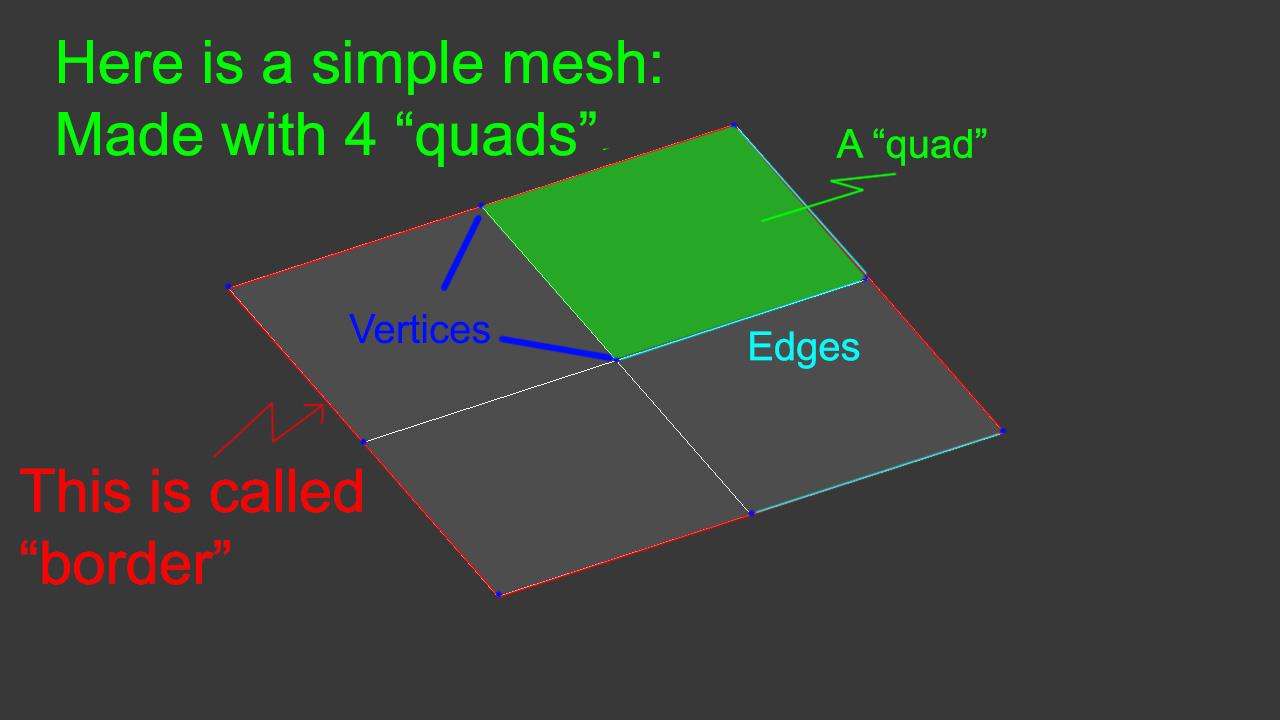 Simple mesh.jpg