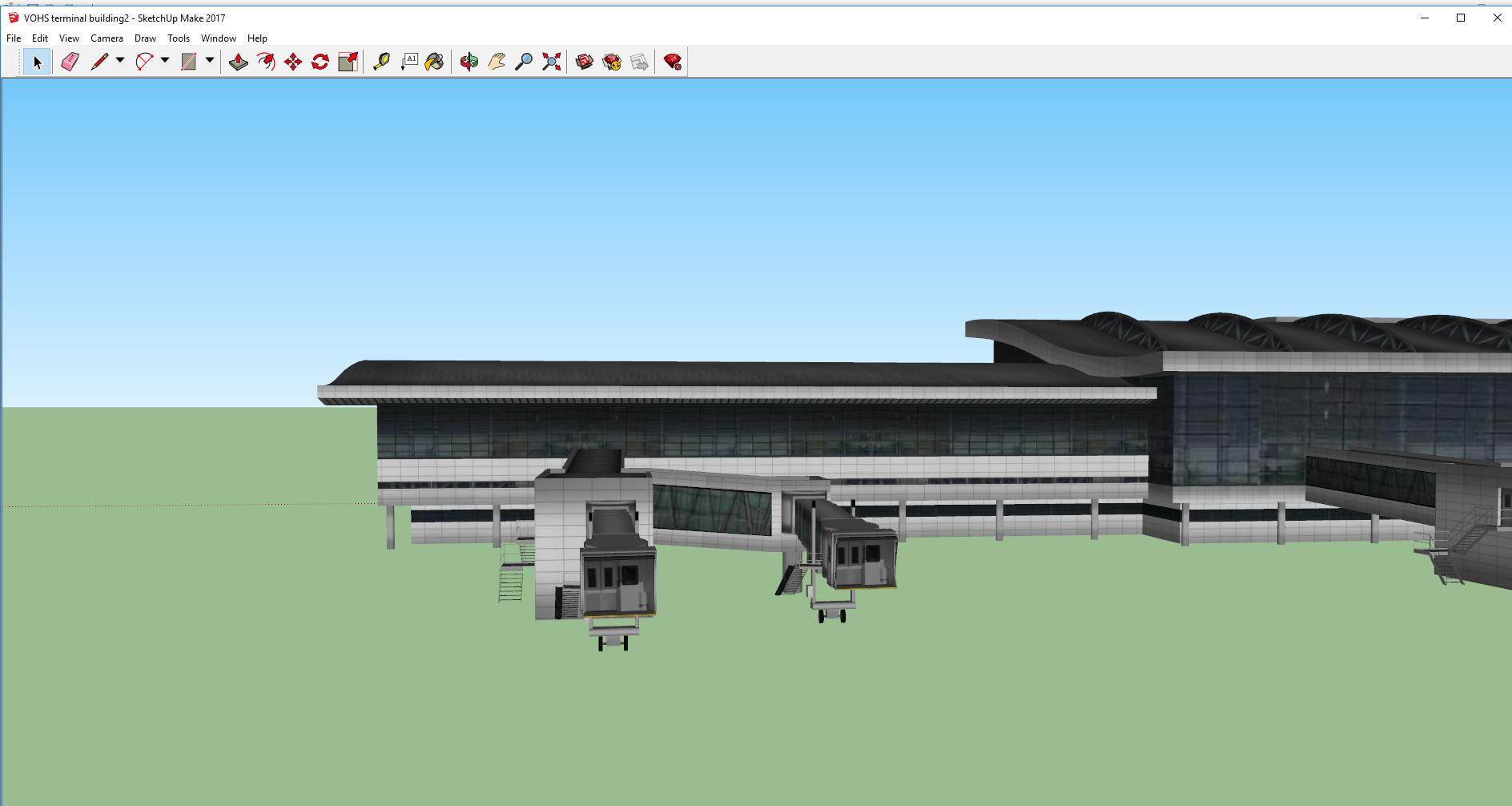 sketchup model.png