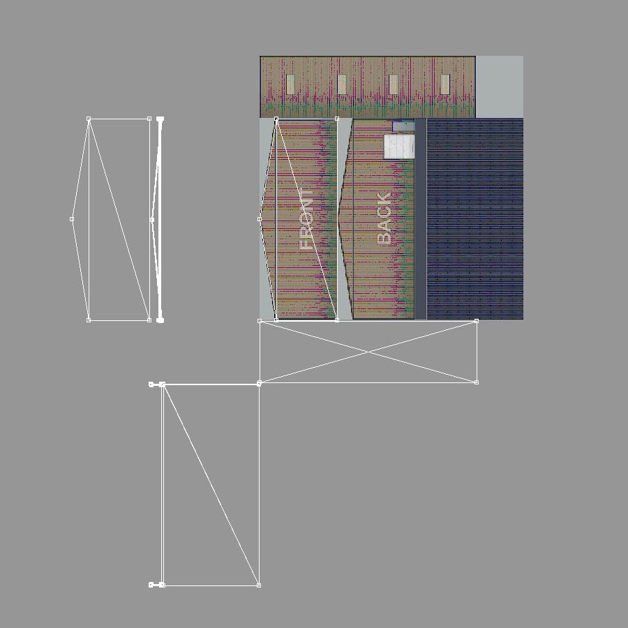 sketchup_mapping.jpg