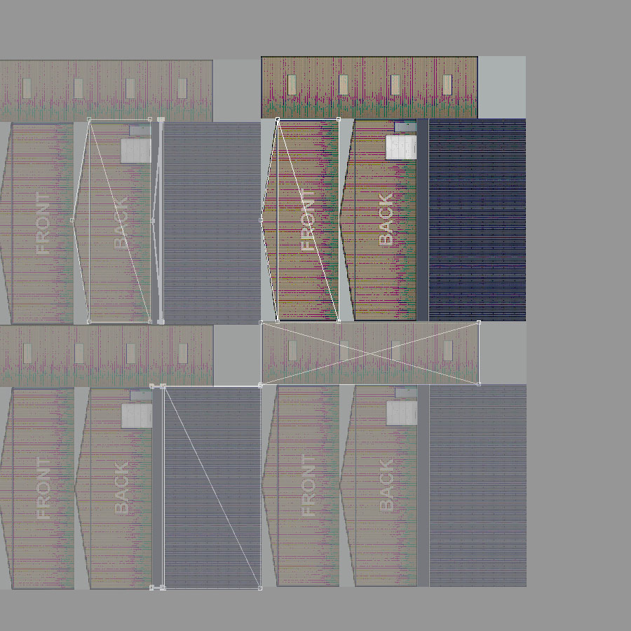sketchup_mapping2.jpg