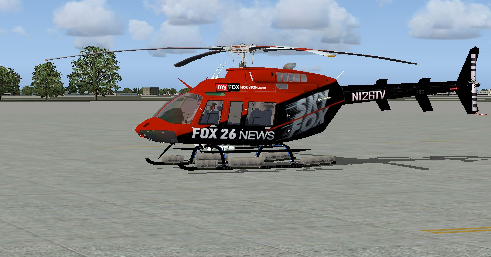 SkyFox Houston, Tx.JPG