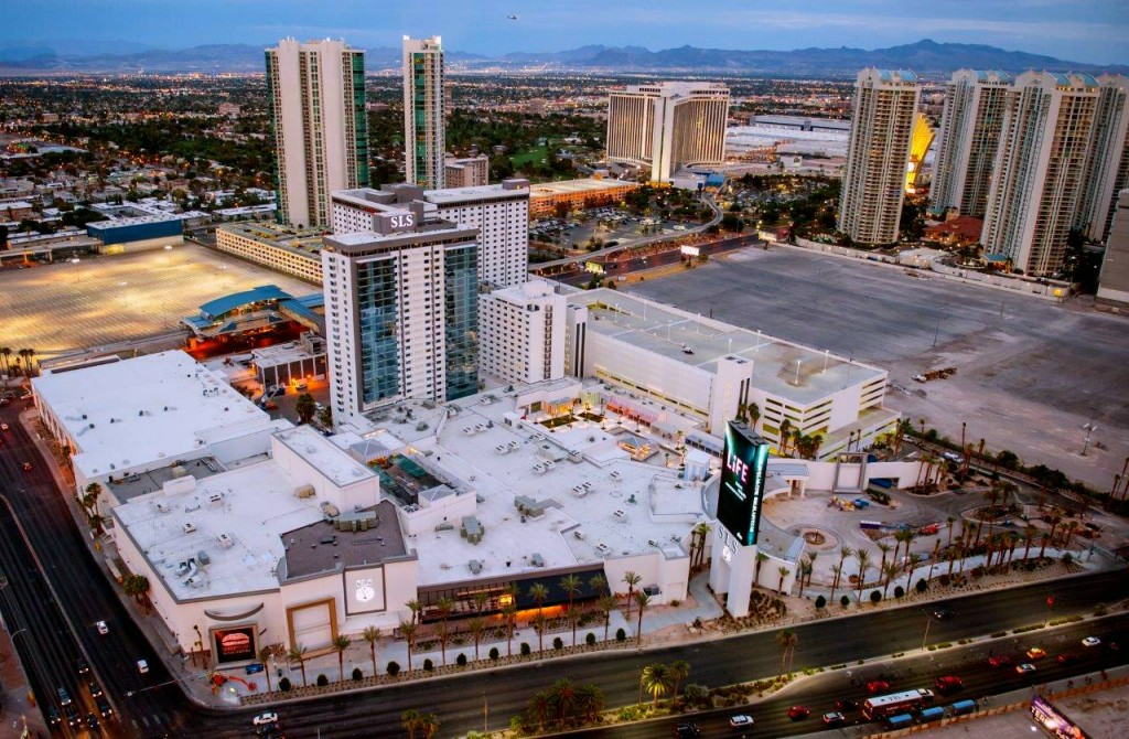 SLS-Vegas-in-construction-1024x670.jpg