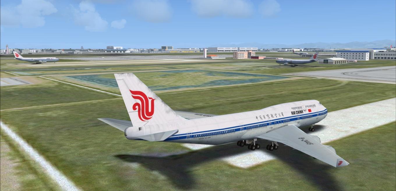 StaticAircraft.jpg