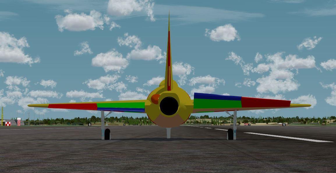 Stbd aileron.JPG