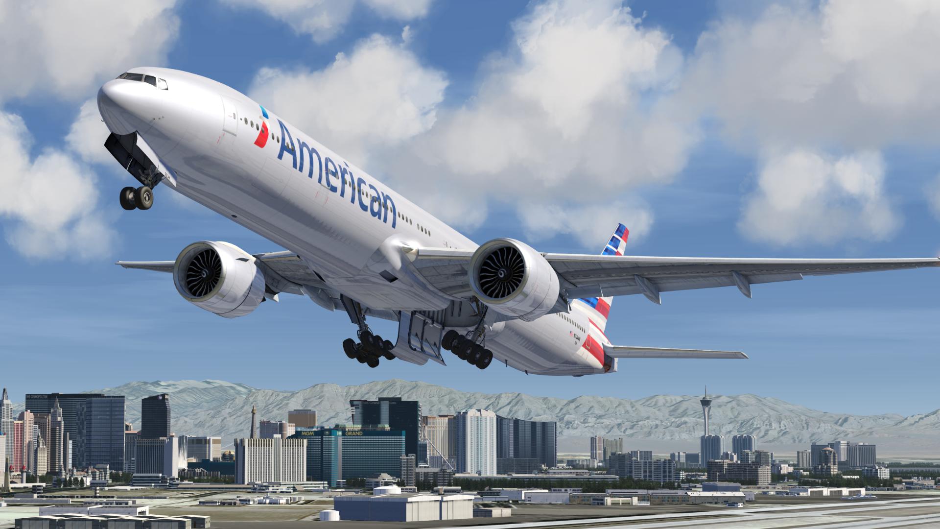 takeoff_las_vegas.png