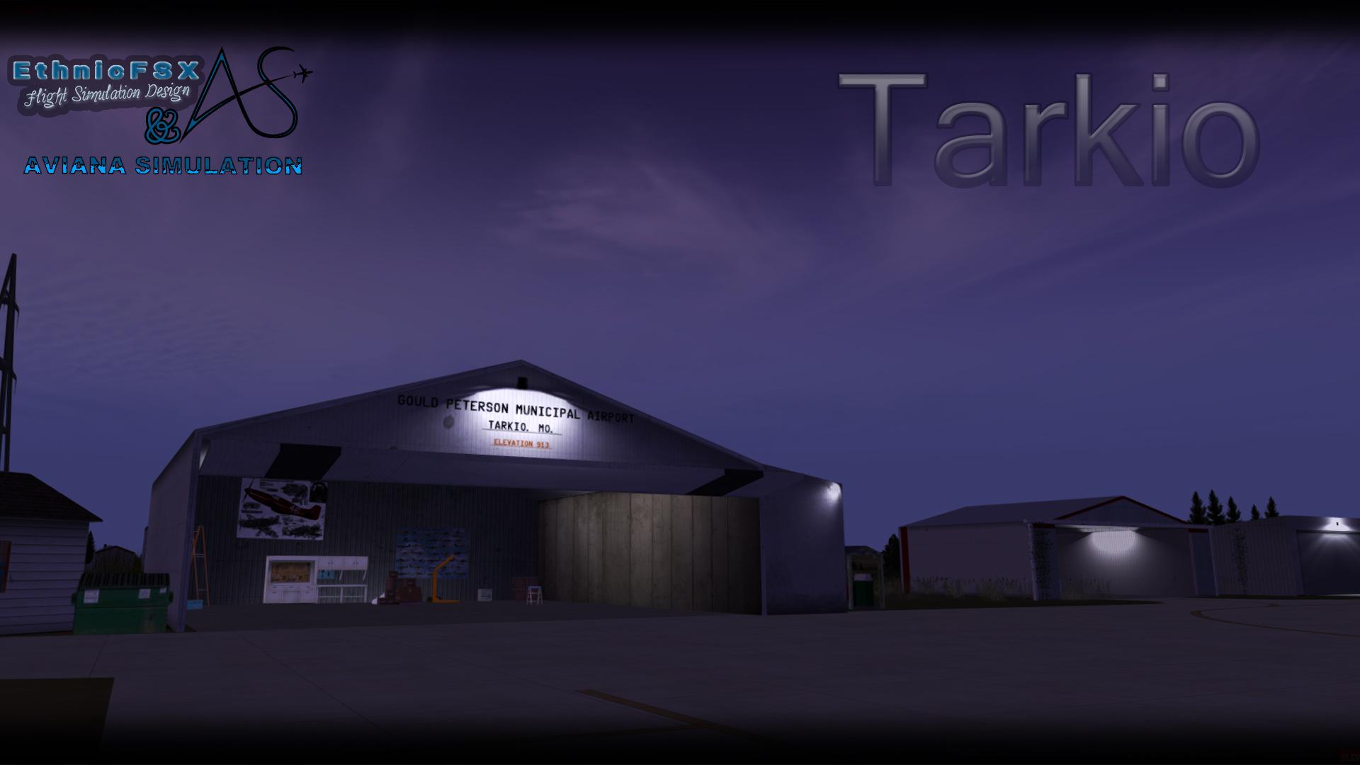 TarkioAS-01.jpg