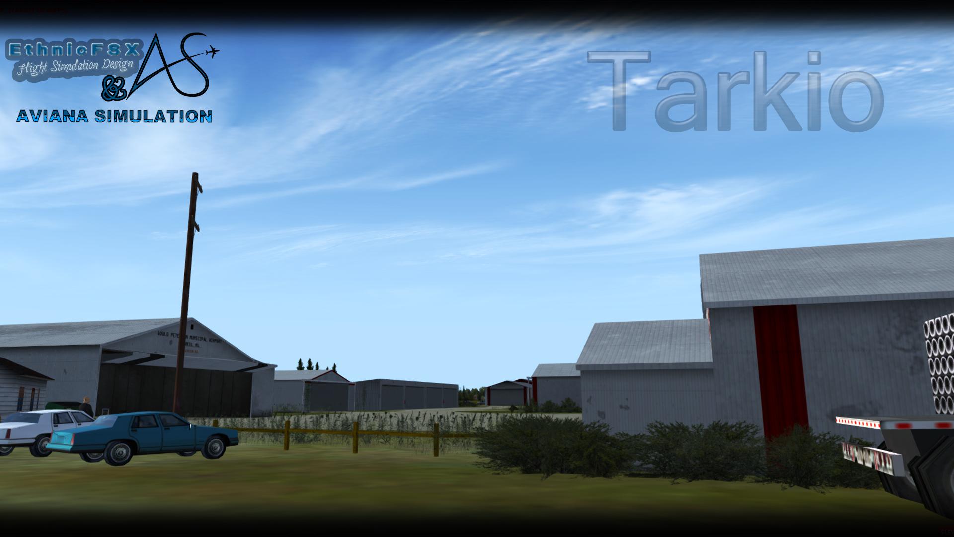 TarkioAS-03.jpg