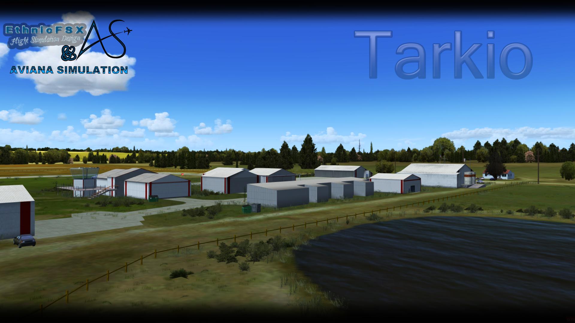 TarkioAS-05.jpg