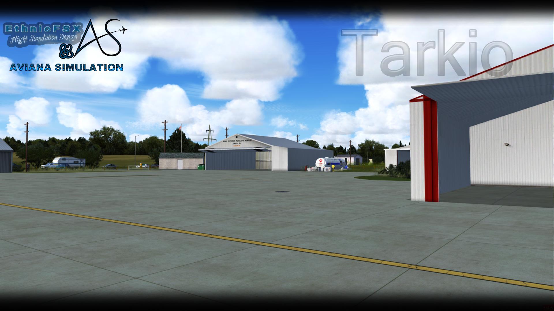 TarkioAS-45.jpg