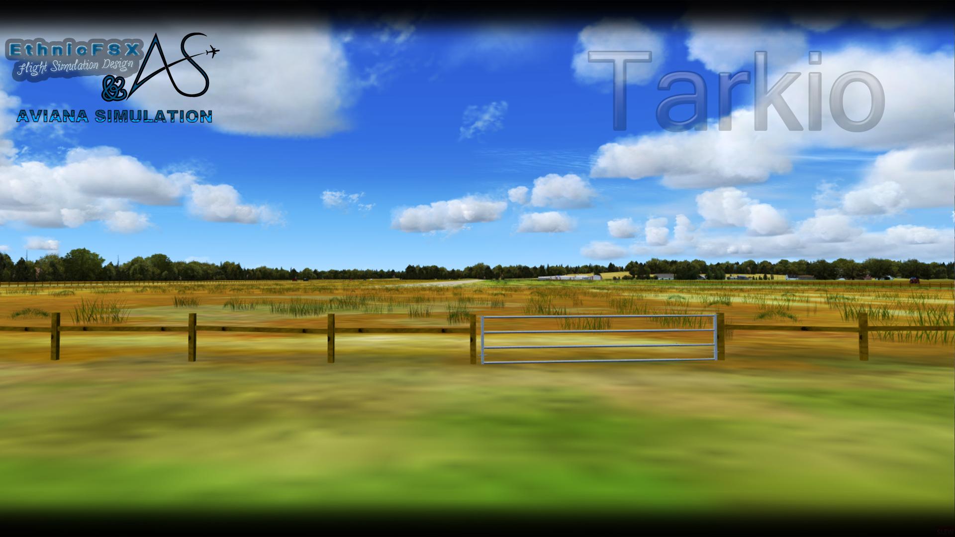 TarkioAS-49.jpg