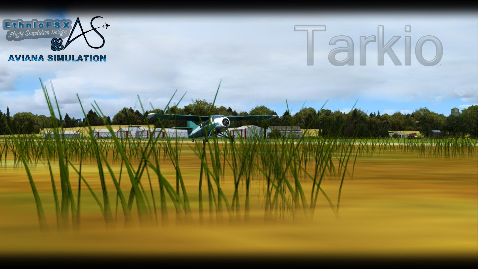 TarkioAS-50.jpg
