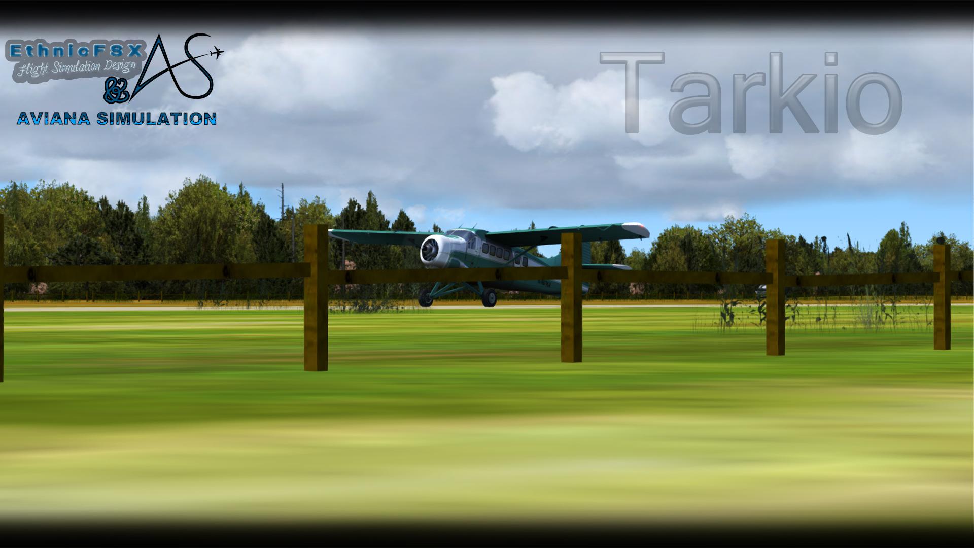 TarkioAS-51.jpg