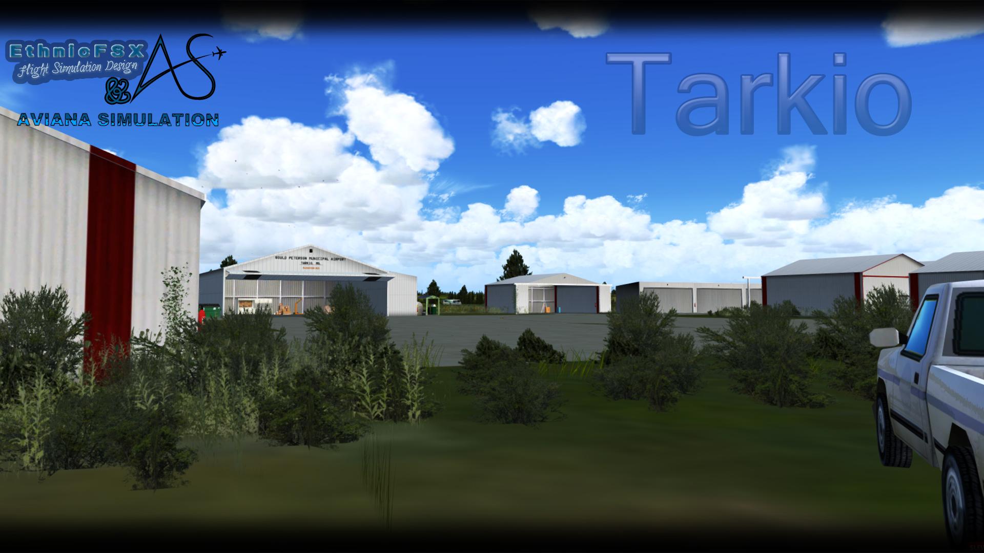 TarkioAS-59.jpg