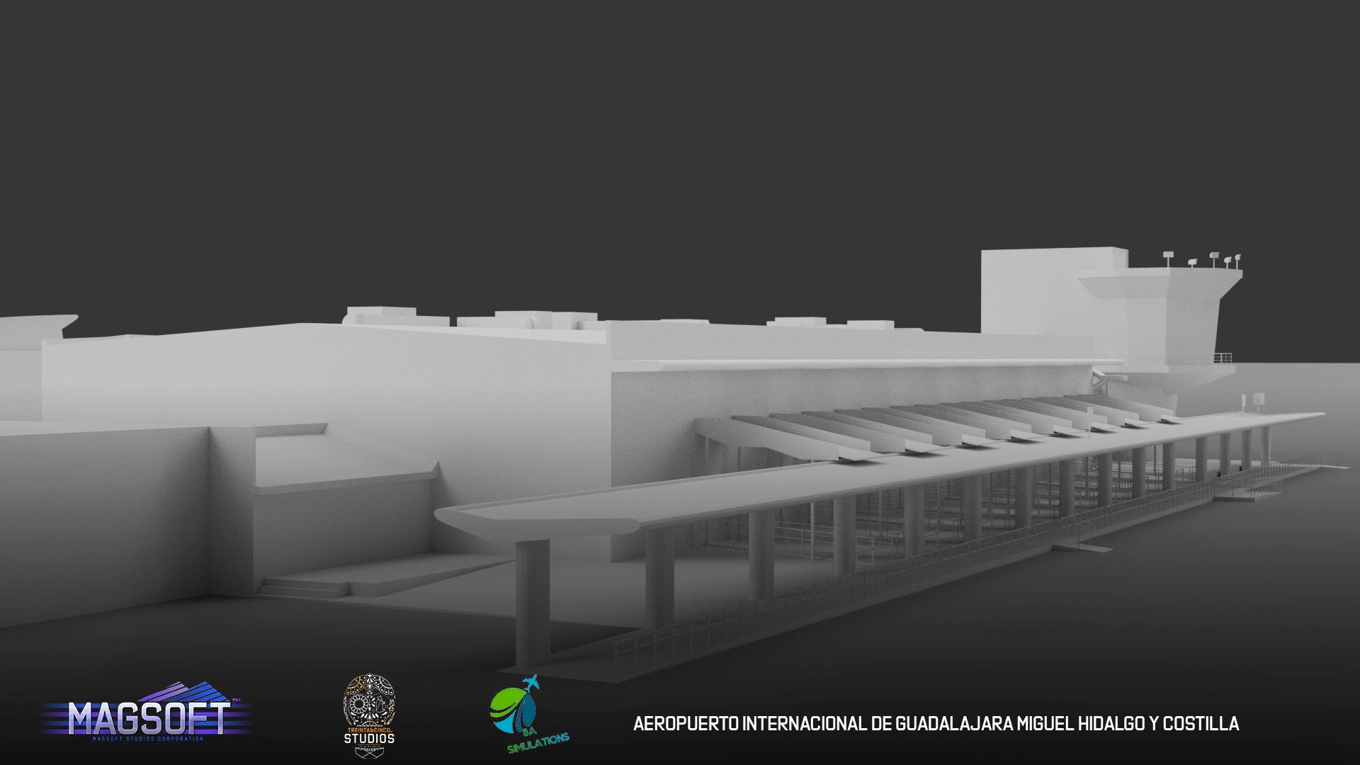 Terminal-Guadalajara-3.png