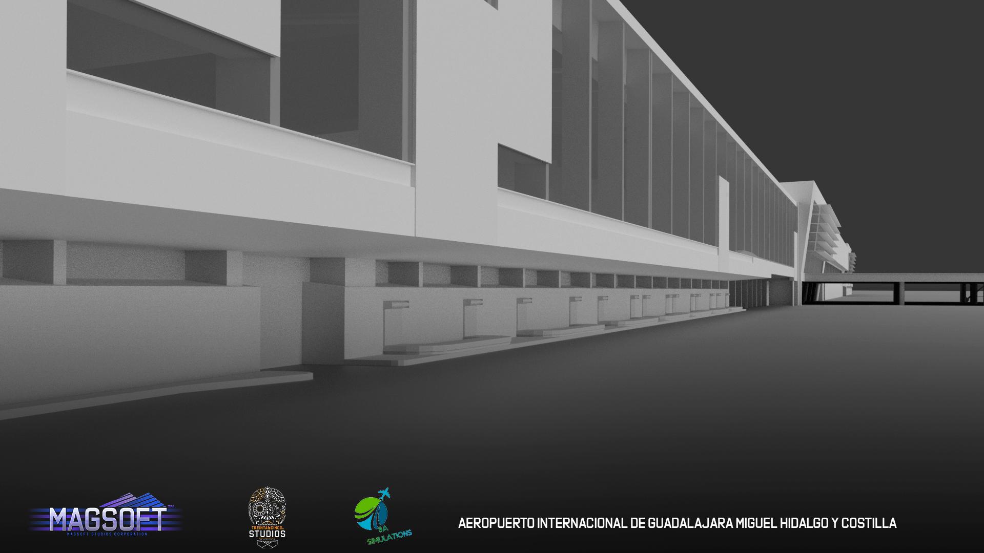 Terminal-Guadalajara-4.png