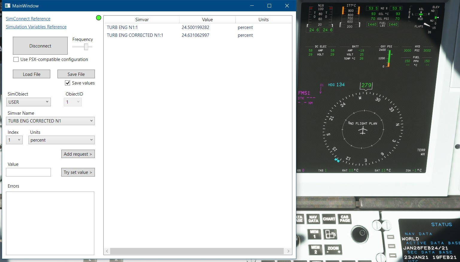 Throttle 0.jpg