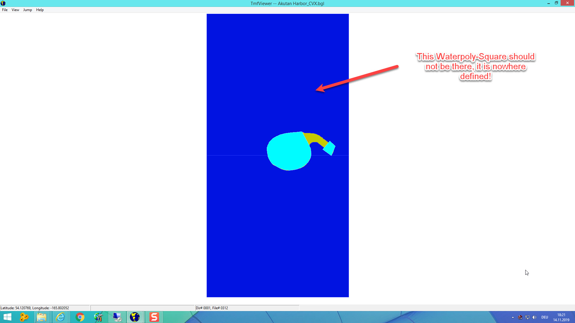 TmfViewer-2.jpg