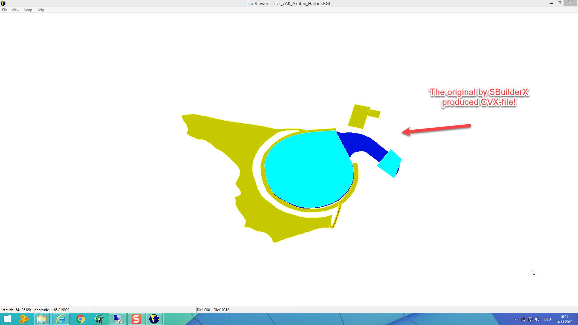 TmfViewer-3.jpg