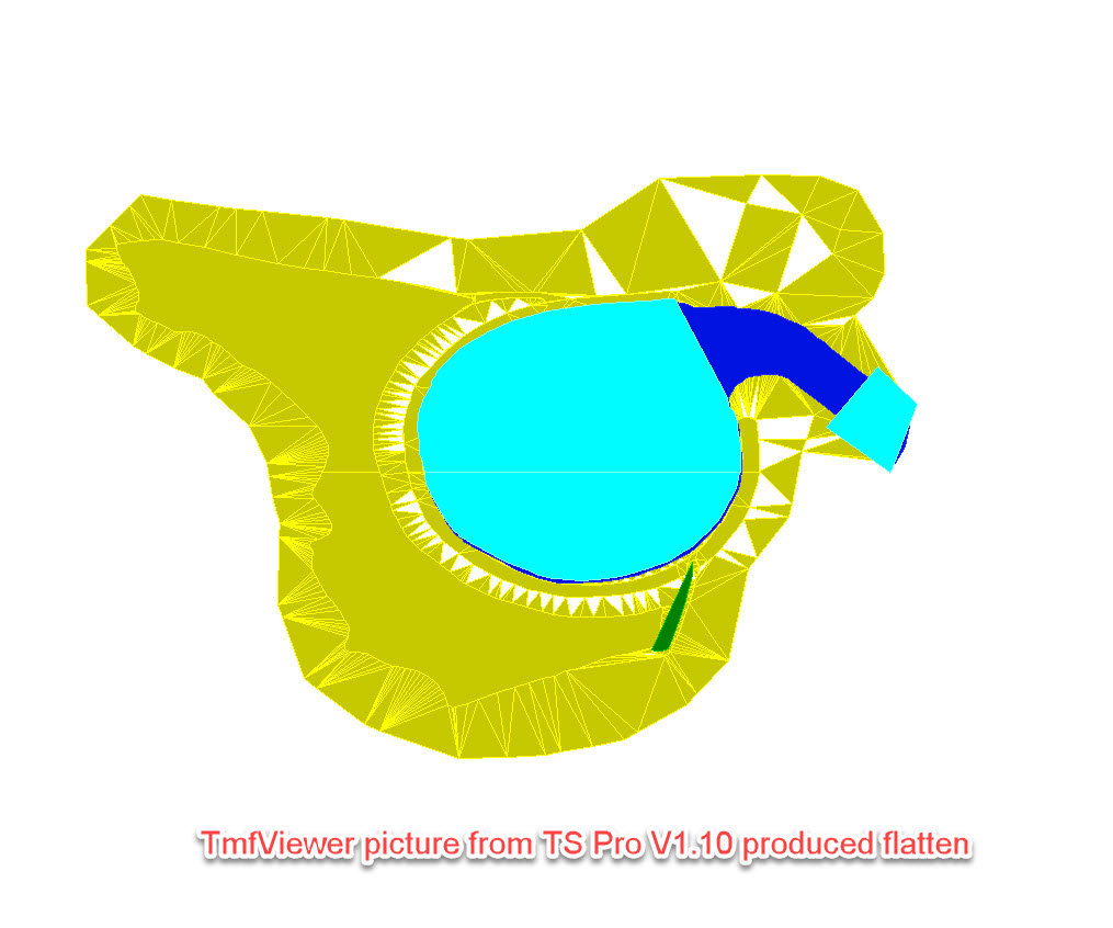 TmfViewer-4.jpg