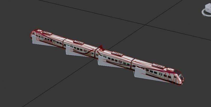 Train06_zps0d86c326.JPG