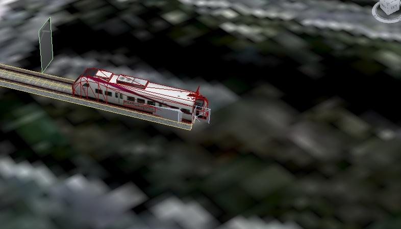 Train11_zps0427ba46.JPG