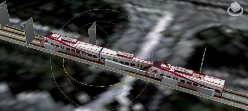Train16_zps9eb7af38.JPG