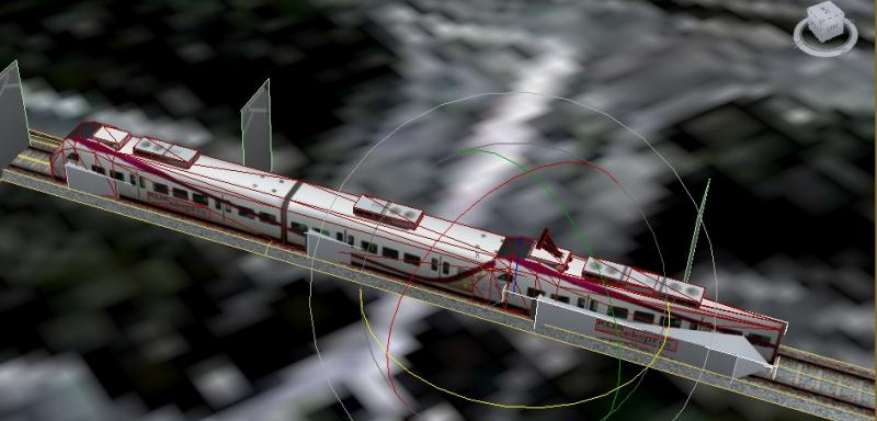 Train17_zpsc8e8005d.JPG