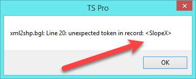 TS Pro Error Message.jpg