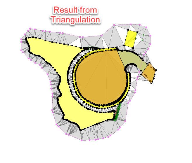 TS Pro Triangulation Result.jpg