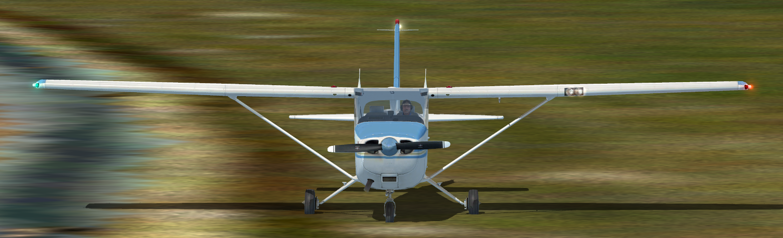 FSX - Help us squash FSX bugs once and for all (Official) | FSDeveloper