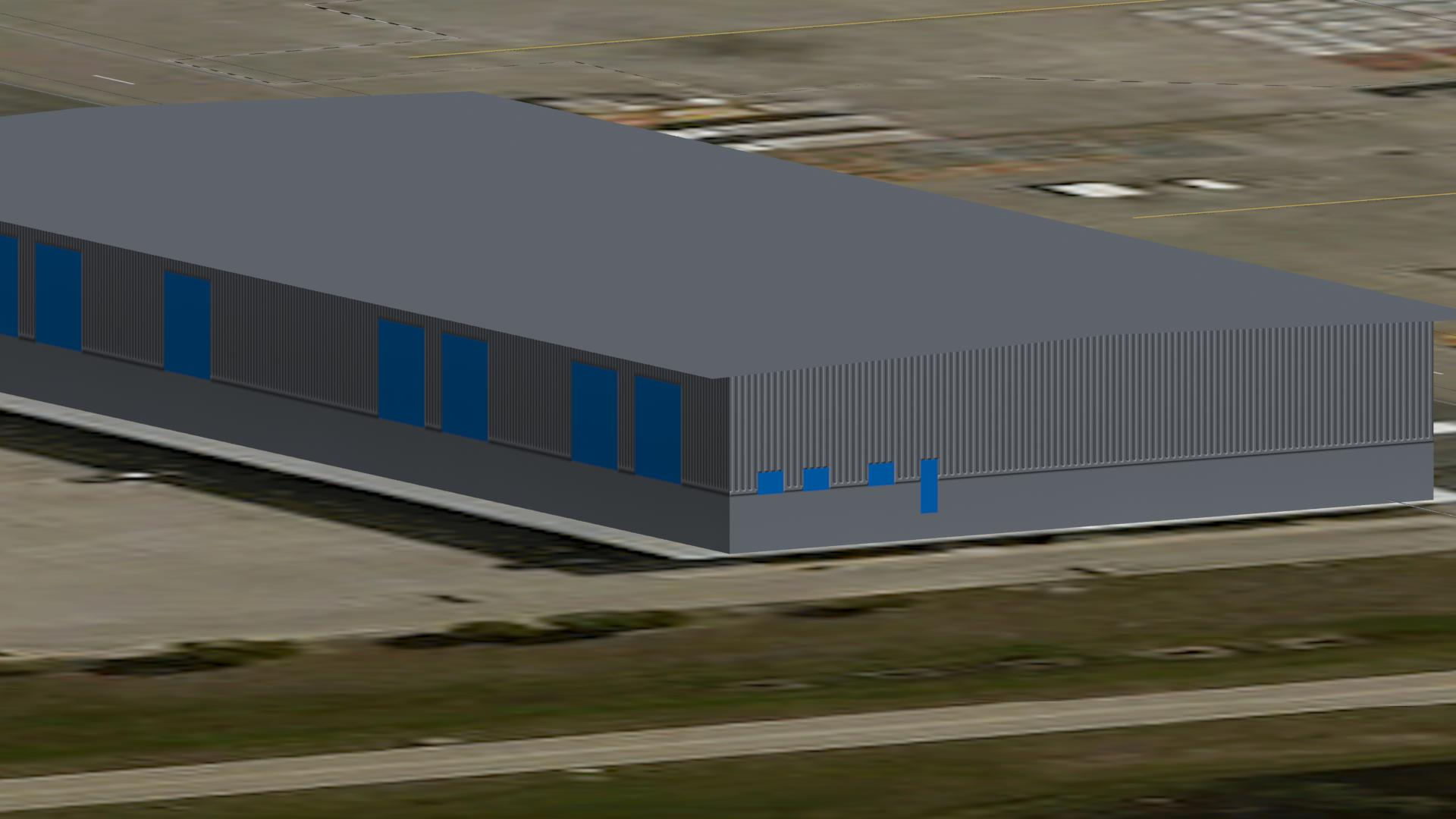 UPS building.jpg