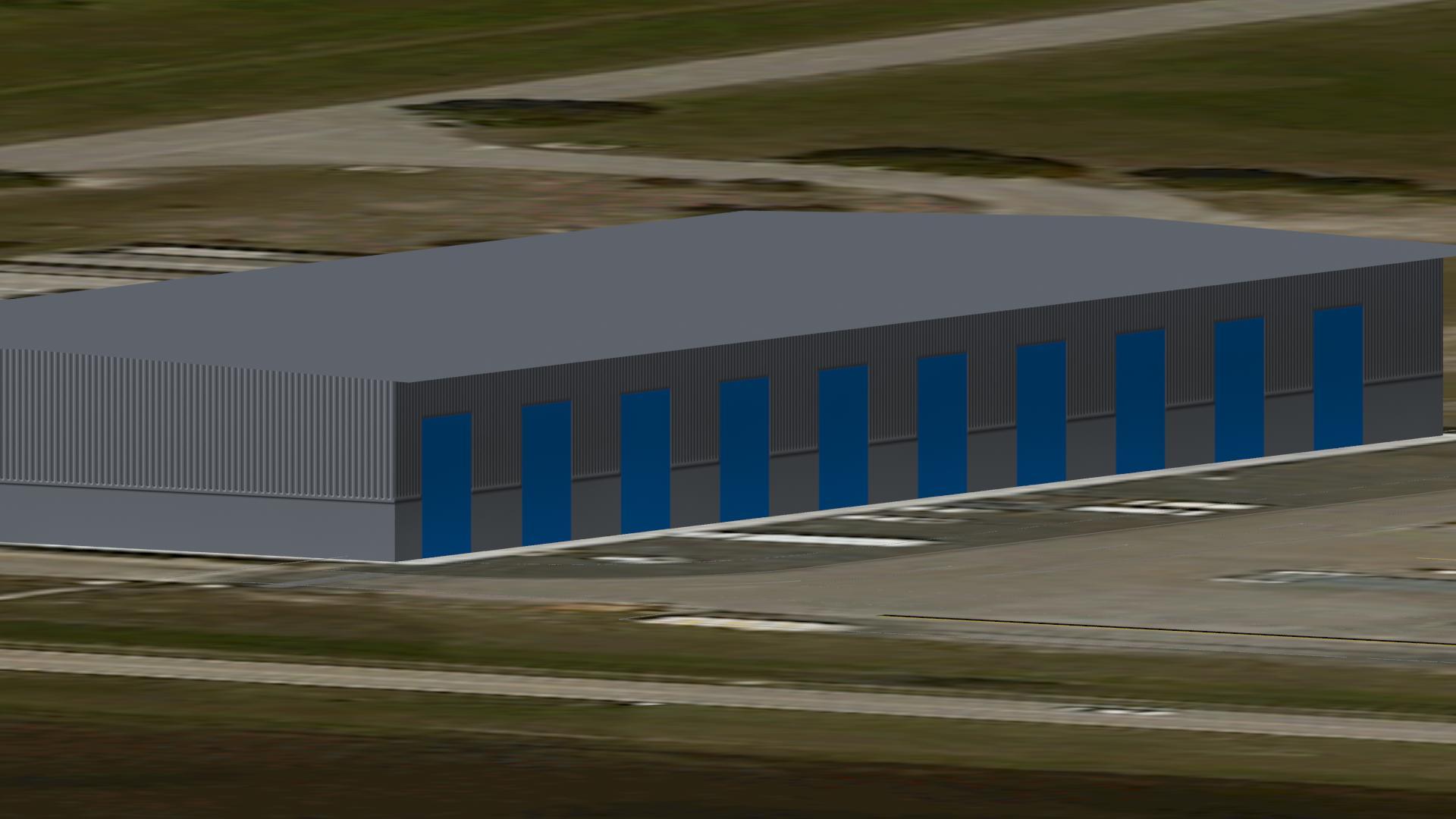 UPS building2.jpg