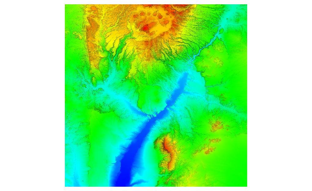 usgs_13_n36w107_tif_4326_32-bit_fp_elevation_grid-jpg.63853