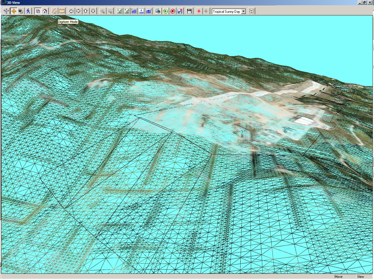 VEPY_ADEP4_KK_CVX_SHP_GM_3D_30M_GDEM_World_Imagery_WIREFRAME.jpg