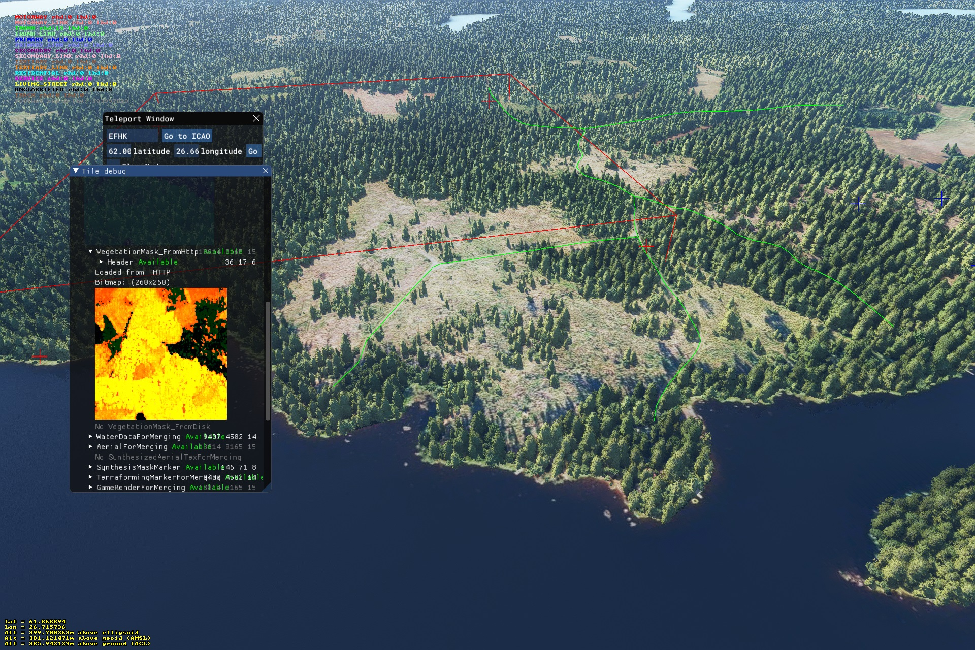 vgm_aerial_road.jpg