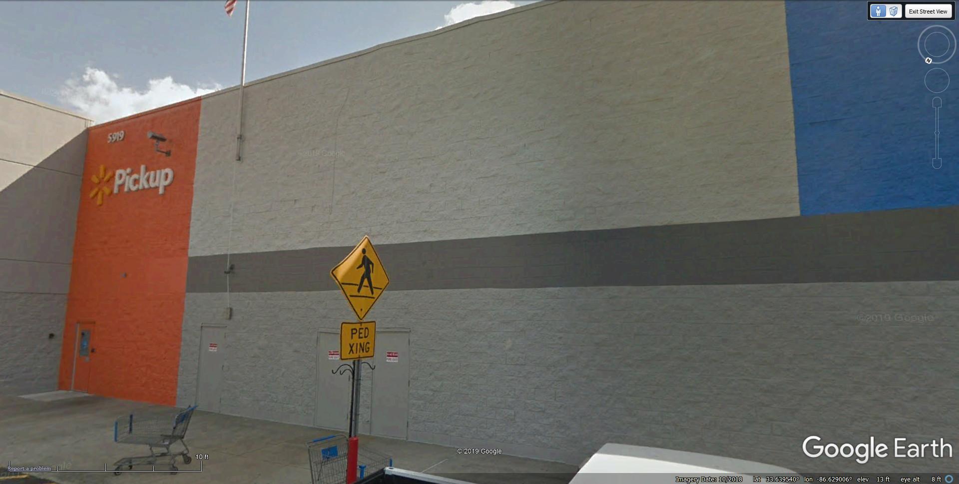 Walmart Pan View 2.jpg