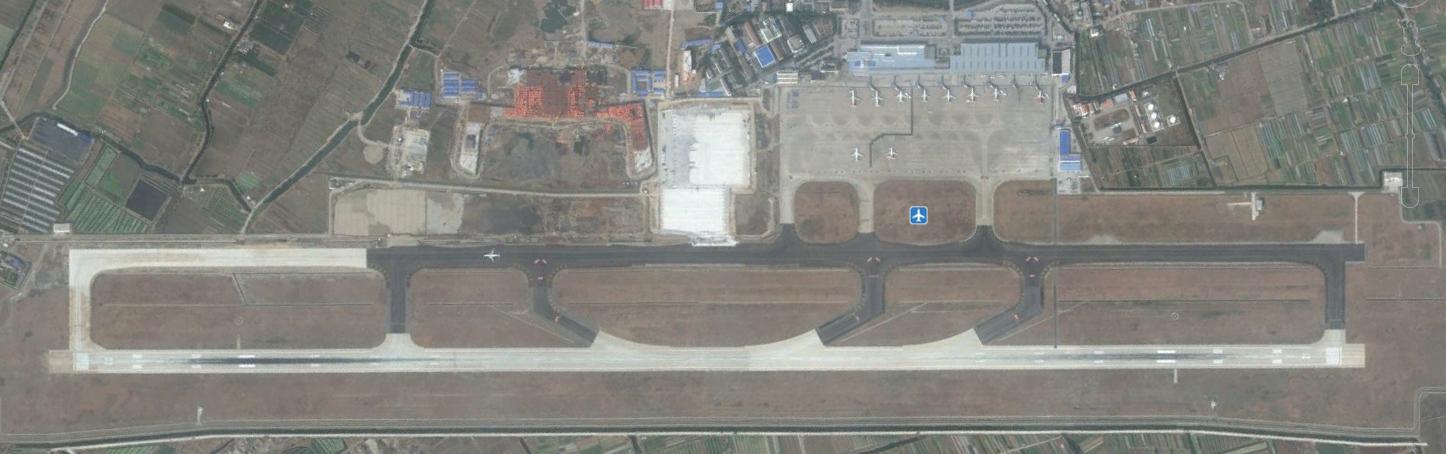 Wenzhou Airport Textures 001.jpg