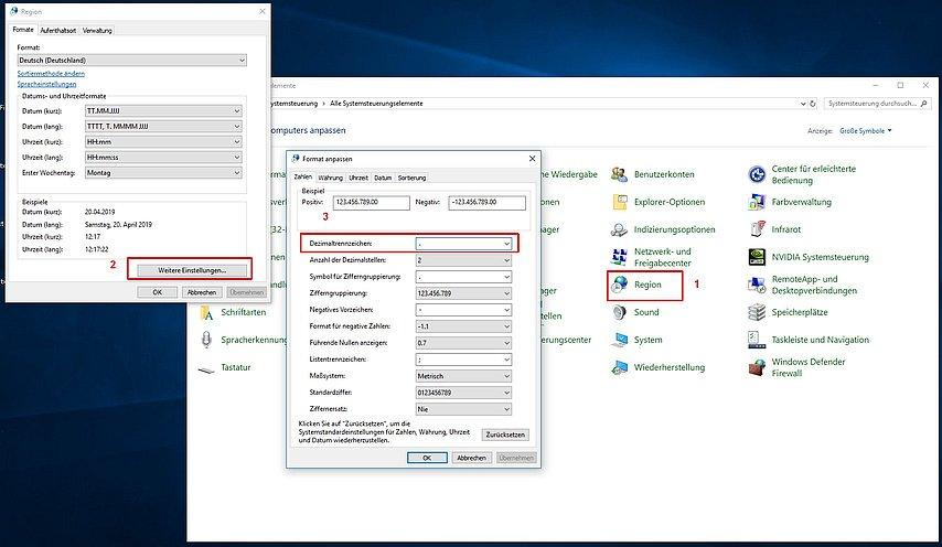 windows_regional_settings_mcx_animation.jpg