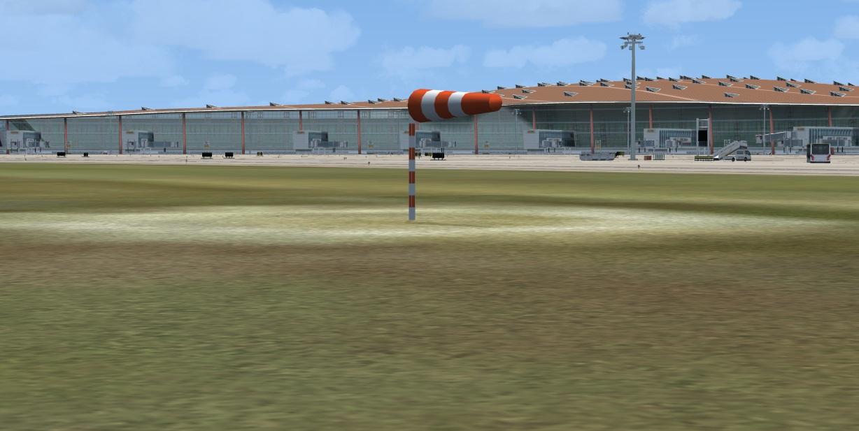 Windsock3.jpg