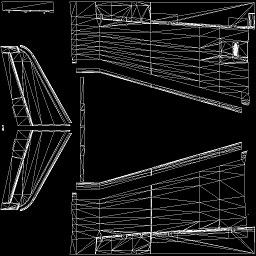 Wing Wire Mesh.jpg