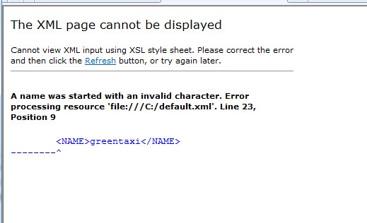 xml error.jpg