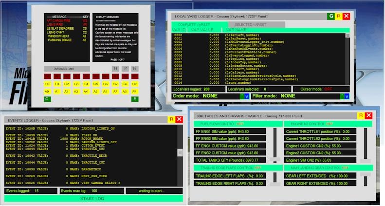 XMLTools.jpg