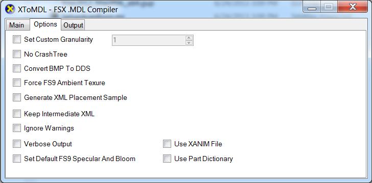 XtoMDL_GUI.jpg