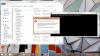 Scrrenshot comdlg32.ocx Error.png