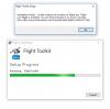 FlightToolkit_Failure_20180604.PNG