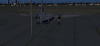 Lightpole in taxiway.PNG